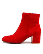NEPETA RUBY SUEDE