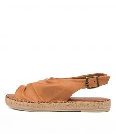 Search results for: 'espadrille'
