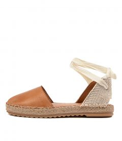Search results for: 'ESPADRILLES'