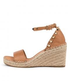 Wedges | Shop Wedges Online from Midas