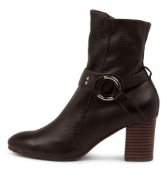 Umight Choc Leather