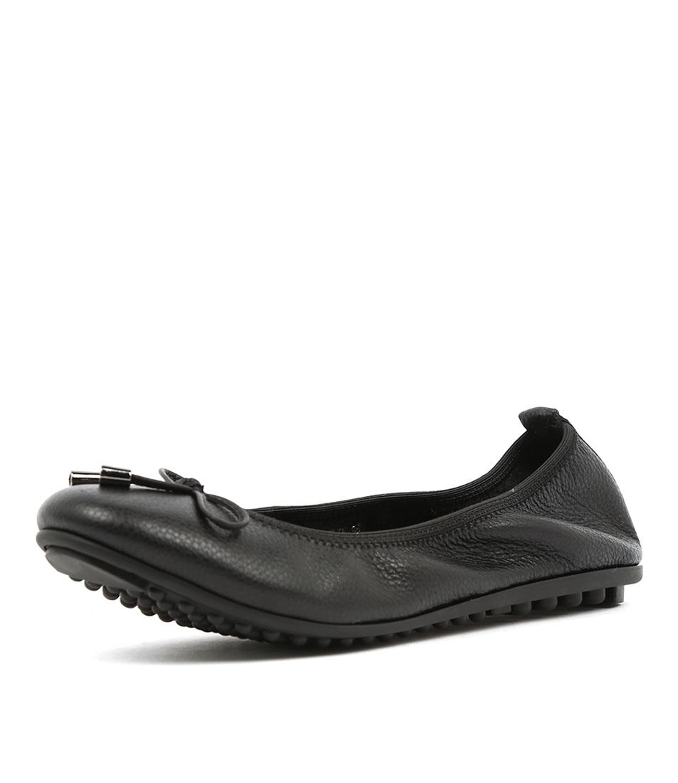 a09e11e225565 berlin black leather