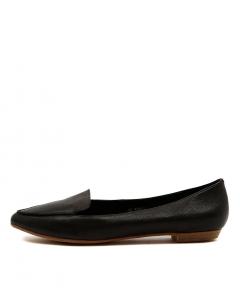 9867b3adcc6f2 Flats | Shop Flats Online from Midas