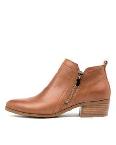 9dd04143979e7 Ankle Boots | Shop Ankle Boots Online from Midas