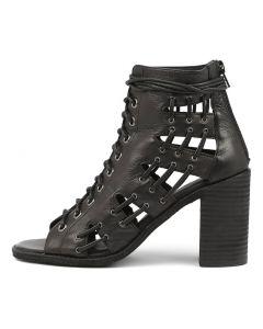 7d775686a73 High Heels | Shop High Heels Online from Midas