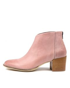6f437e13f5dca4 Ankle Boots | Shop Ankle Boots Online from Midas