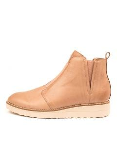 OPHER CAFE NUDE SOLE LEATHER