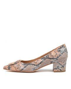 21adbec04a07b Heels | Shop Heels Online from Midas