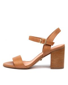 ARION TAN LEATHER