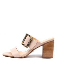 AVERY NUDE LEATHER